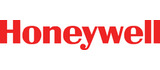 Honeywell Sensing and Productivity Solutions